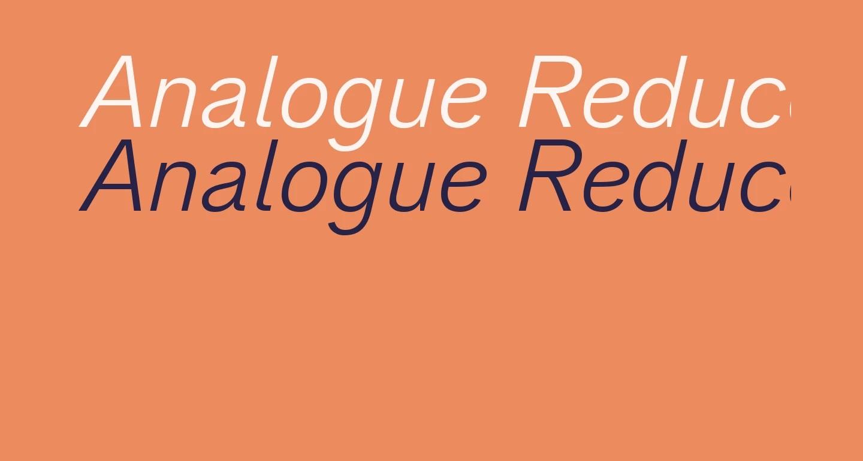 FF_Analogue-Reduced-46-Light-Oblique-example-1 webp (WEBP Image, 1440 × 770 pixels).jpg
