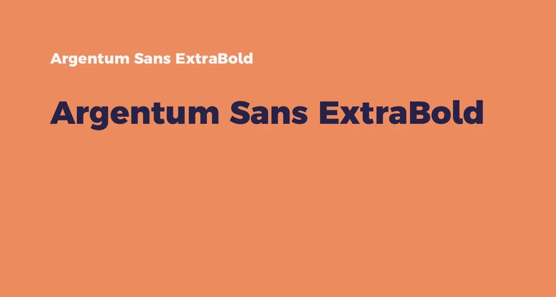 FF_Argentum-Sans-ExtraBold-example-1 webp (WEBP Image, 1440 × 770 pixels).jpg
