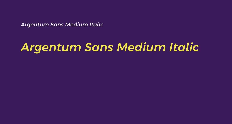 FF_Argentum-Sans-Medium-Italic-example-1 webp (WEBP Image, 1440 × 770 pixels)