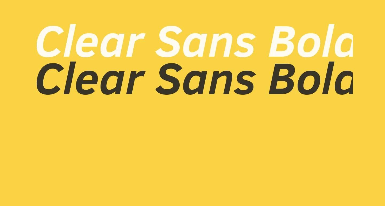 FF_Clear-Sans-Bold-Italic-example-1 webp (WEBP Image, 1440 × 770 pixels)
