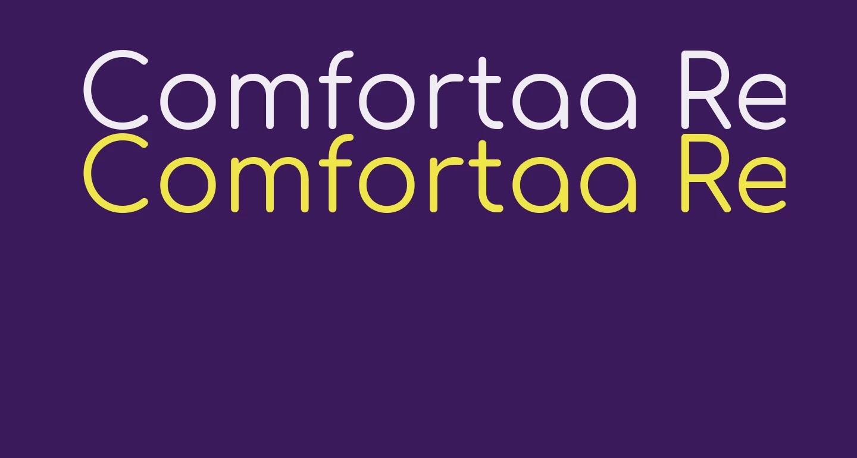 FF_Comfortaa-Regular-example-1 webp (WEBP Image, 1440 × 770 pixels).jpg