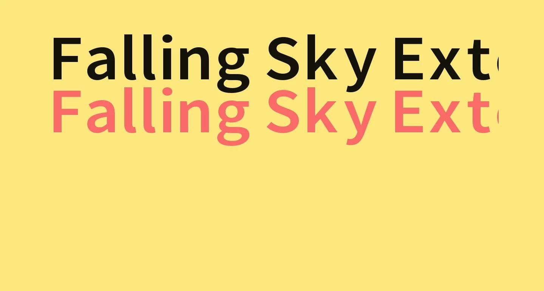 FF_Falling-Sky-Extended-example-1 webp (WEBP Image, 1440 × 770 pixels)
