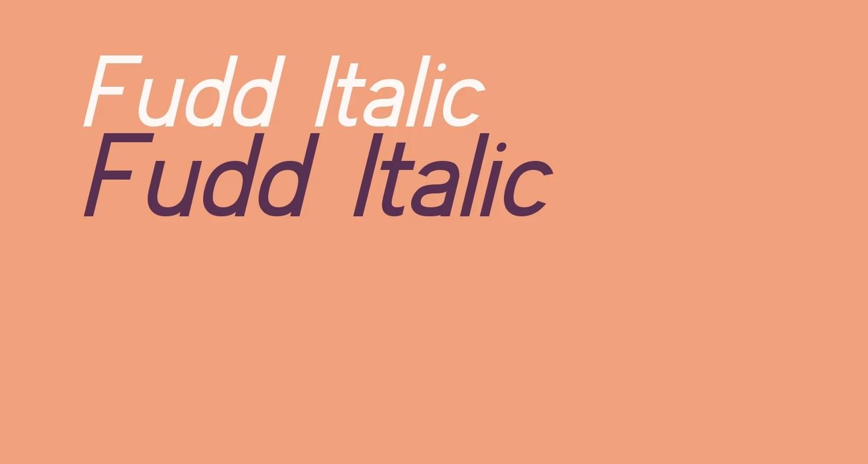 FF_Fudd-Italic-example-1 webp (WEBP Image, 1440 × 770 pixels)