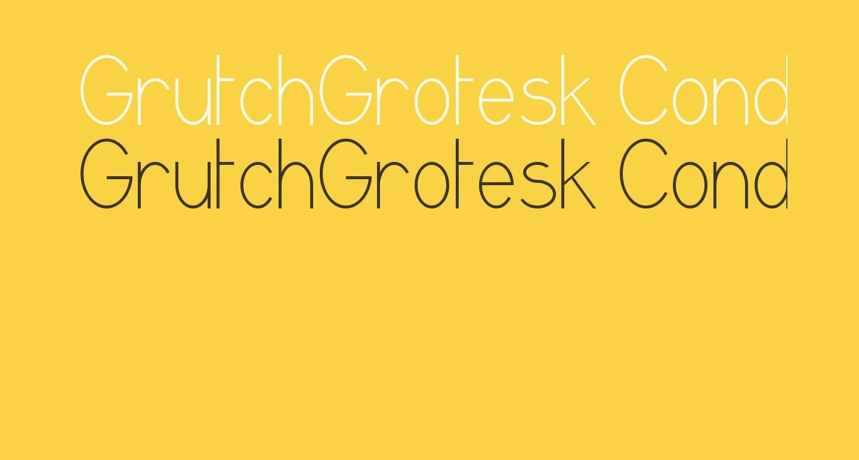 FF_GrutchGrotesk-Condensed-Light-example-1 webp (WEBP Image, 1440 × 770 pixels)