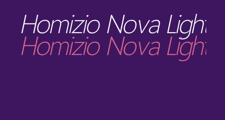 FF_Homizio-Nova-Light-Italic-example-1 webp (WEBP Image, 1440 × 770 pixels).jpg