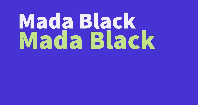 FF_Mada-Black-example-1 webp (WEBP Image, 1440 × 770 pixels)