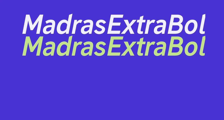 FF_MadrasExtraBoldItalic-example-1 webp (WEBP Image, 1440 × 770 pixels)