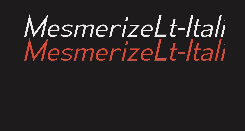 FF_MesmerizeLt-Italic-example-1 webp (WEBP Image, 1440 × 770 pixels).jpg