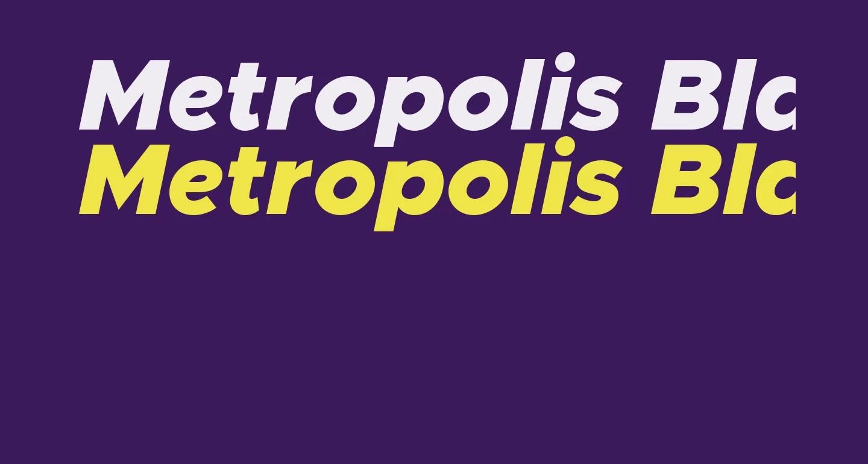 FF_Metropolis-Black-Italic-example-1 webp (WEBP Image, 1440 × 770 pixels)