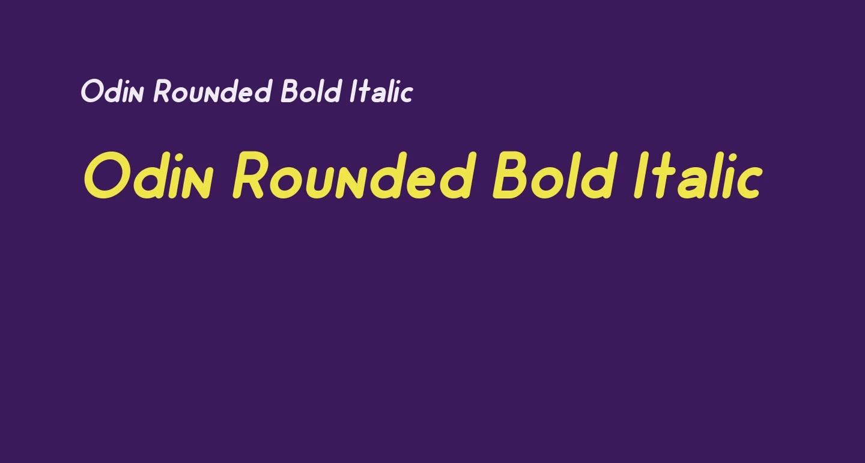 FF_Odin-Rounded-Bold-Italic-example-1 webp (WEBP Image, 1440 × 770 pixels).jpg
