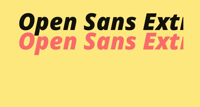FF_Open-Sans-Extrabold-Italic-example-1 webp (WEBP Image, 1440 × 770 pixels)