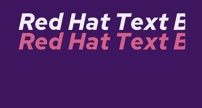 FF_Red-Hat-Text-Bold-It-example-1 webp (WEBP Image, 1440 × 770 pixels).jpg