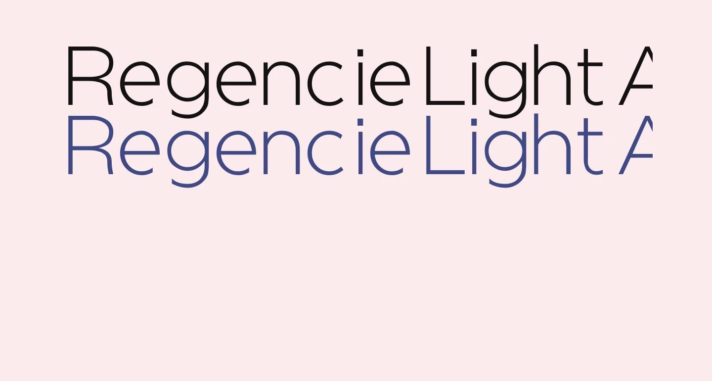 FF_Regencie-Light-Alt-example-1 webp (WEBP Image, 1440 × 770 pixels)
