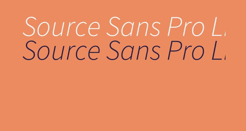 FF_Source-Sans-Pro-Light-Italic-example-1 webp (WEBP Image, 1440 × 770 pixels)