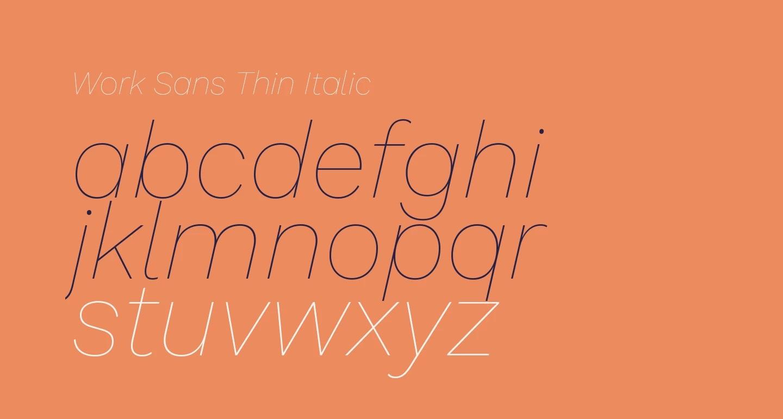 FF_Work-Sans-Thin-Italic-example-2 webp (WEBP Image, 1440 × 770 pixels)