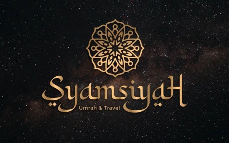 Khodijah Arabic Style Display Font Dafont Free