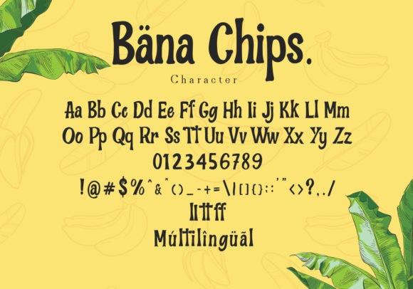 bana-chips-font-2
