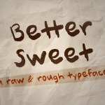 Better Sweet Script Font