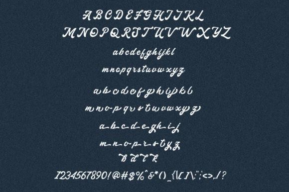 haglos-bold-script-font-2
