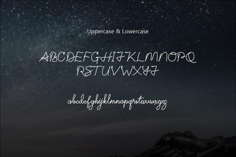 hello-im-coming-font-2