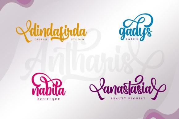 antharis-font-3