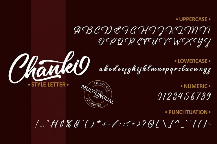 chanki-calligraphy-font-3