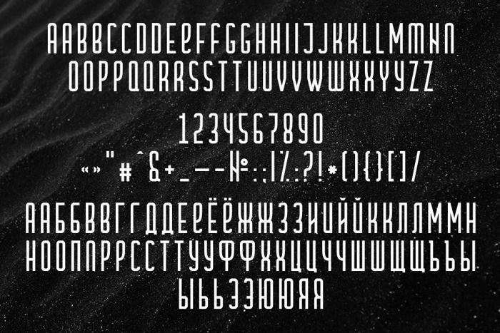 cramaten-font-2