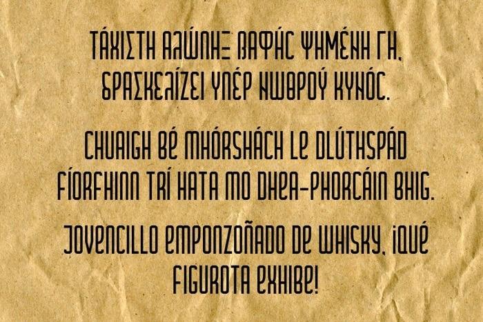 cramaten-font-3