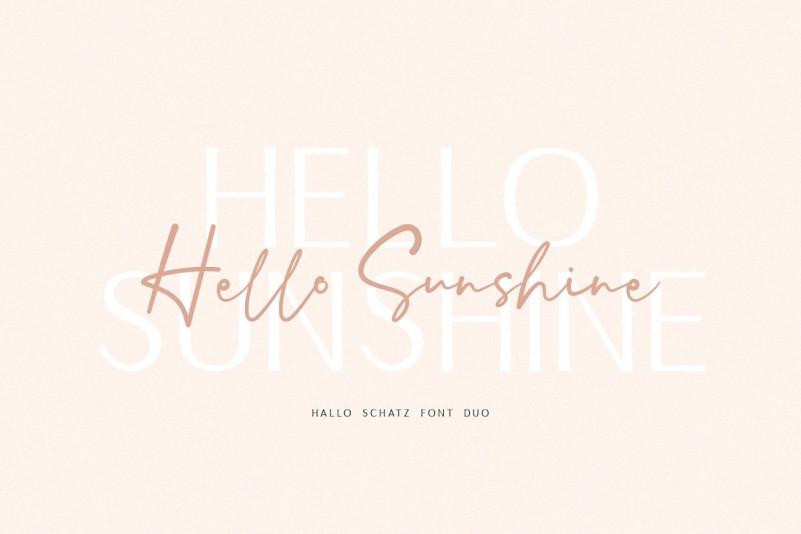 hallo-schatz-font-duo-2