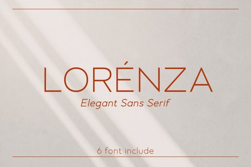 lorenza-font-1