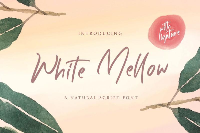 white-mellow-1