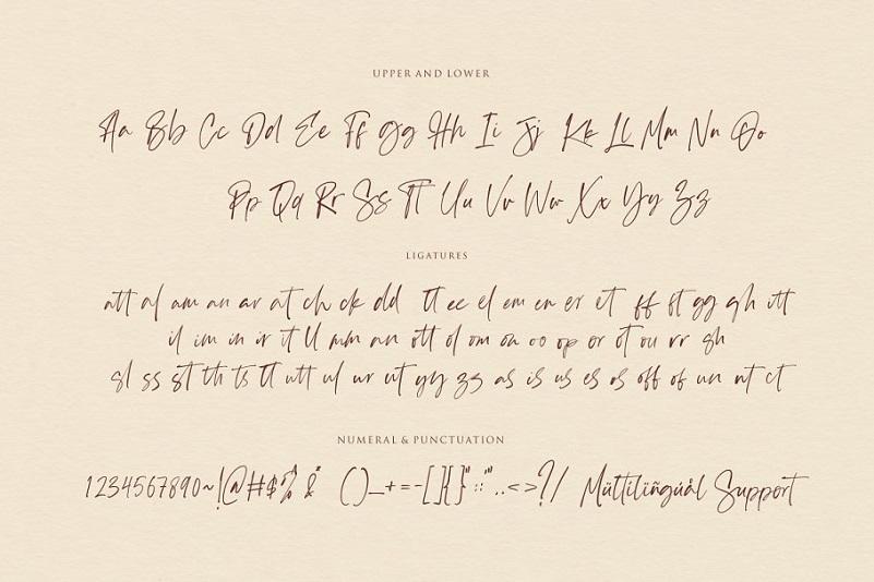 Westborn - Signature Style-3