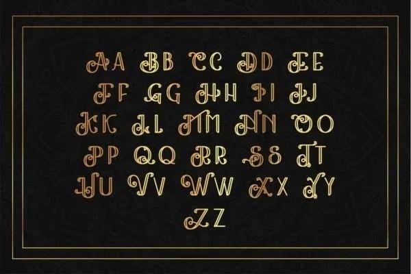 the-kingston-font-3