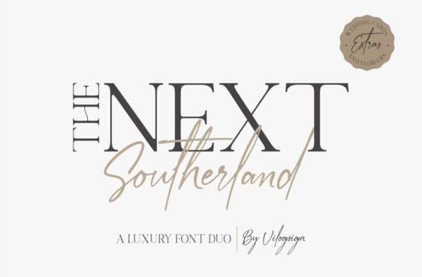 the-next-southerland-1
