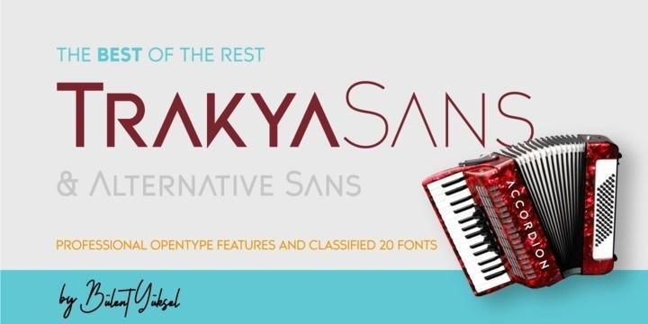 trakya-sans-font-1
