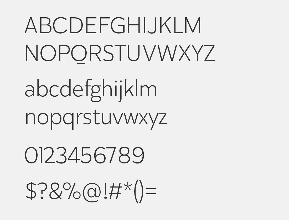 3-Karu-light-font