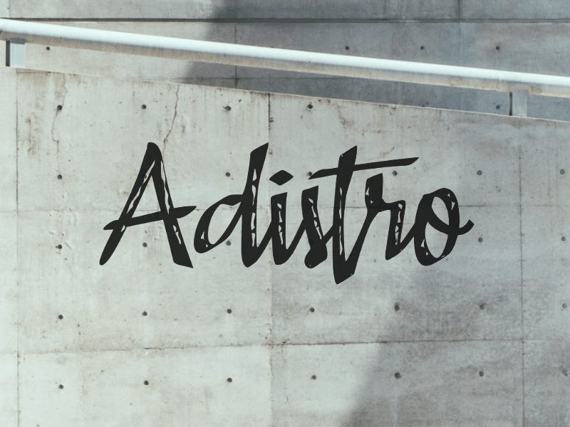 a_adistro