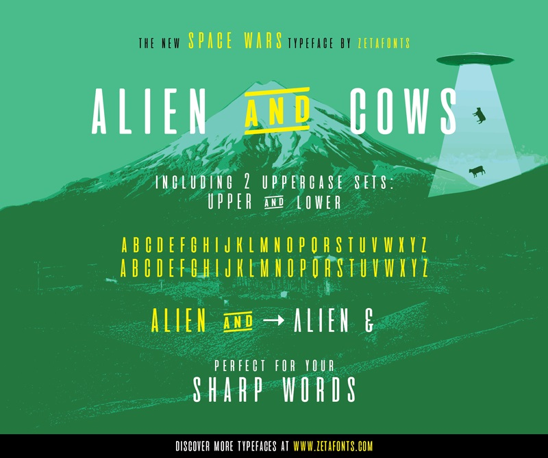 aliens_and_cows