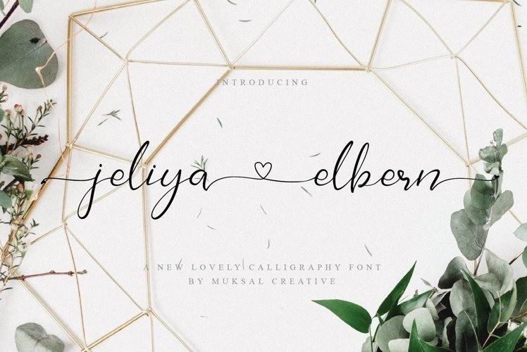 jeliya-elbern-1