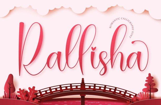 rallisha_modern-calligraphy_1-