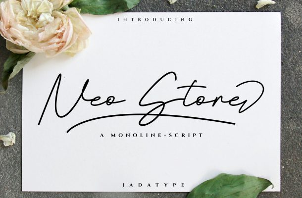 Neo-Stone-Fonts-1