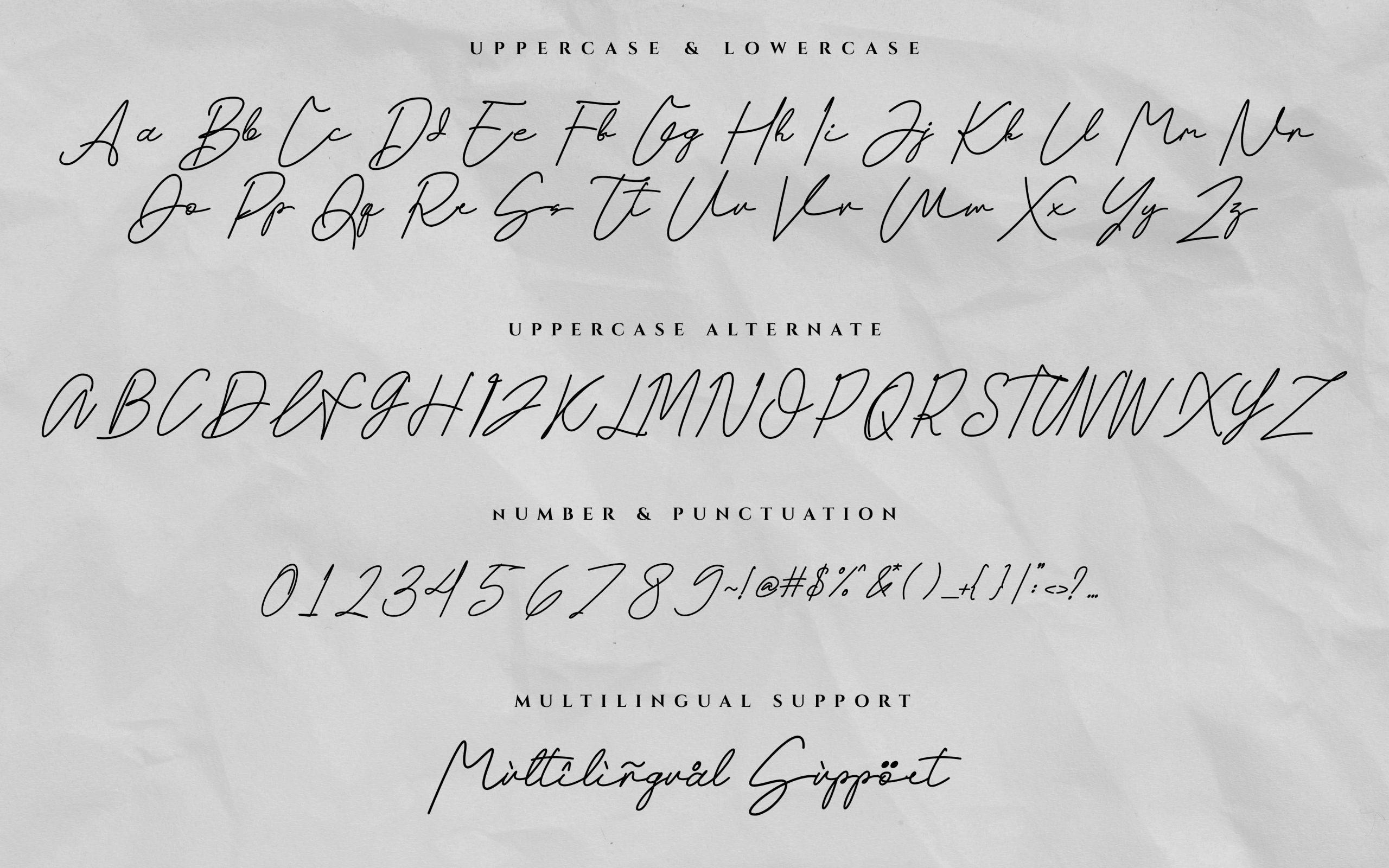 Neo-Stone-Fonts-4