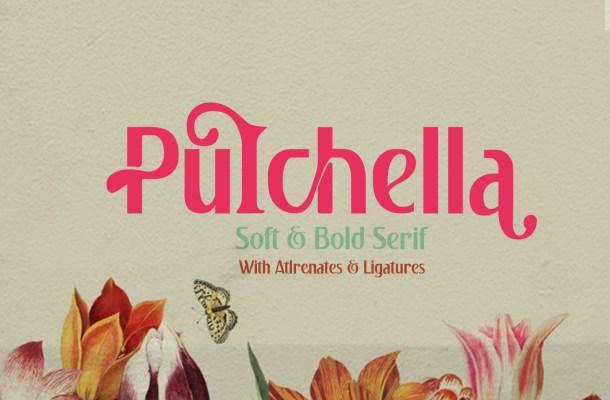 Pulchella-Fonts-1