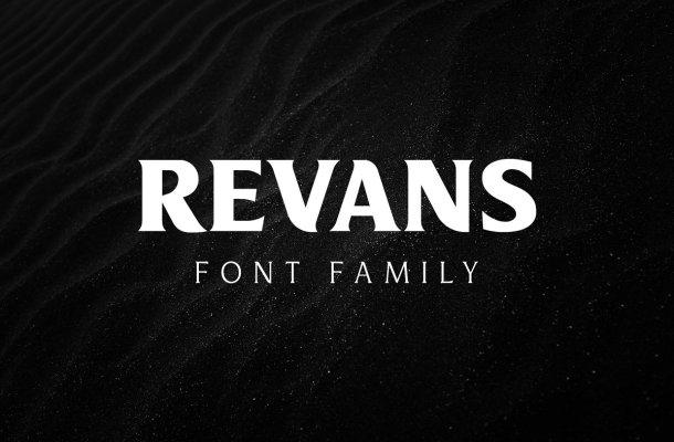 1,189 Free Display Fonts - Dafont Free