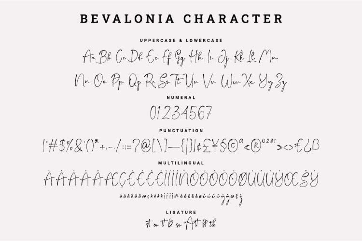 Bevalonia Font-3