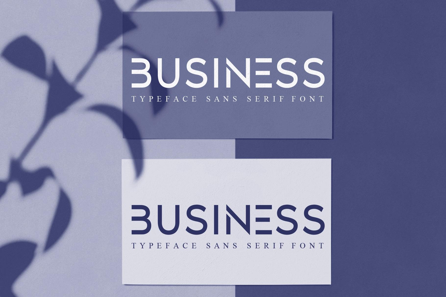 DESIGNER Typeface-2