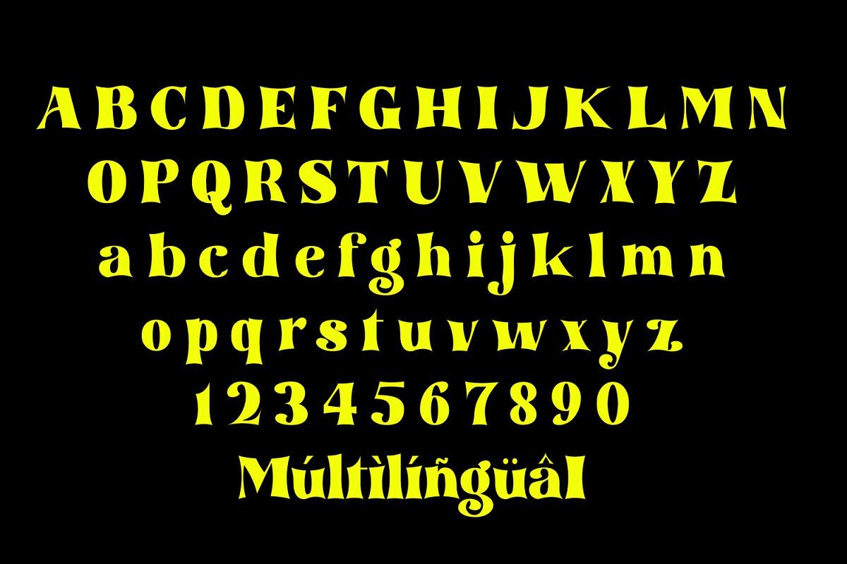 Tommy Font-3