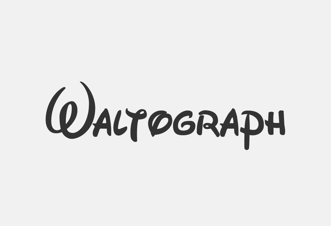 01 Waltograph