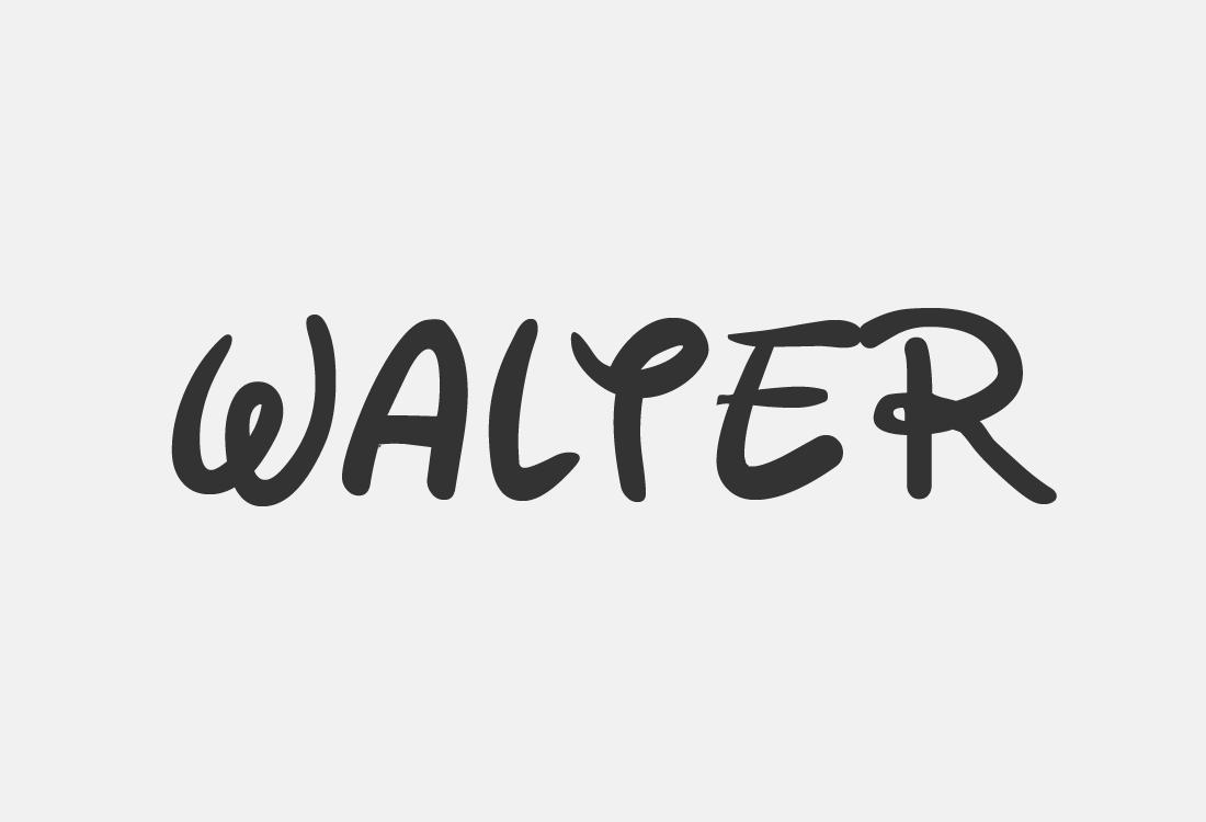 02 walter