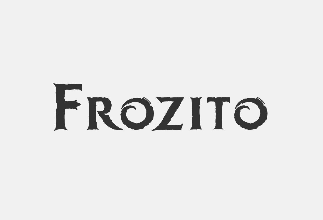 06 Frozito